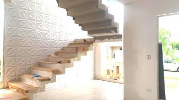 Comprar Casas / Condomínio em São José dos Campos apenas R$ 2.700.000,00 - Foto 5