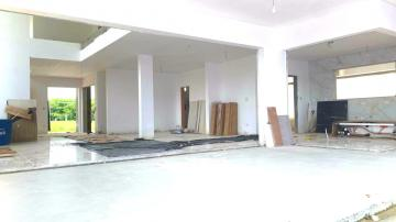 Comprar Casas / Condomínio em São José dos Campos apenas R$ 2.700.000,00 - Foto 6