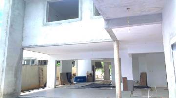 Comprar Casas / Condomínio em São José dos Campos apenas R$ 2.700.000,00 - Foto 7