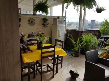 Comprar Apartamentos / Cobertura em São José dos Campos apenas R$ 520.000,00 - Foto 3