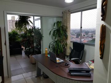 Comprar Apartamentos / Cobertura em São José dos Campos apenas R$ 520.000,00 - Foto 5