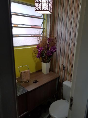 Comprar Apartamentos / Cobertura em São José dos Campos apenas R$ 520.000,00 - Foto 7
