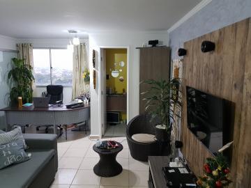 Comprar Apartamentos / Cobertura em São José dos Campos apenas R$ 520.000,00 - Foto 8