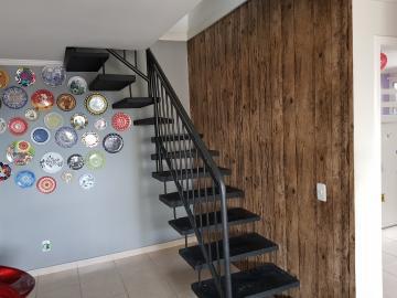 Comprar Apartamentos / Cobertura em São José dos Campos apenas R$ 520.000,00 - Foto 10