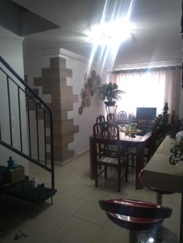 Comprar Apartamentos / Cobertura em São José dos Campos apenas R$ 520.000,00 - Foto 11