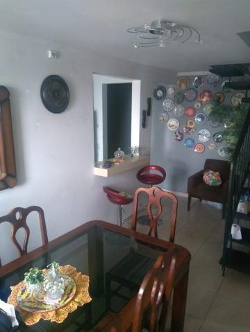 Comprar Apartamentos / Cobertura em São José dos Campos apenas R$ 520.000,00 - Foto 12