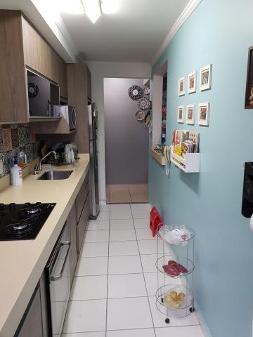 Comprar Apartamentos / Cobertura em São José dos Campos apenas R$ 520.000,00 - Foto 13