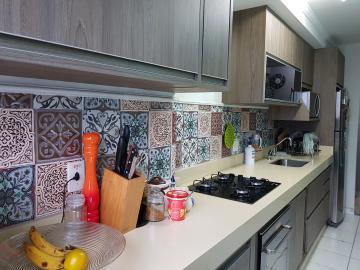 Comprar Apartamentos / Cobertura em São José dos Campos apenas R$ 520.000,00 - Foto 14