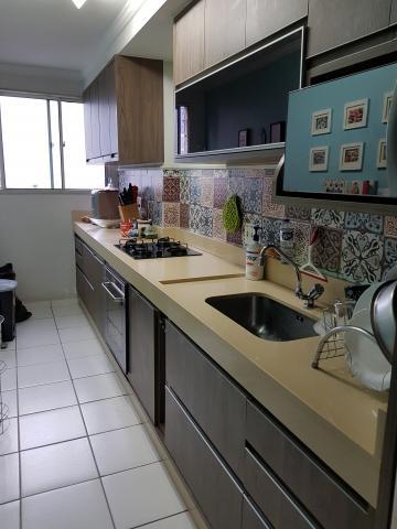 Comprar Apartamentos / Cobertura em São José dos Campos apenas R$ 520.000,00 - Foto 15