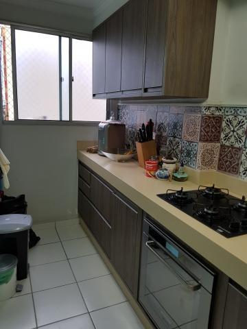 Comprar Apartamentos / Cobertura em São José dos Campos apenas R$ 520.000,00 - Foto 16