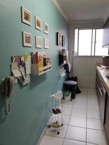 Comprar Apartamentos / Cobertura em São José dos Campos apenas R$ 520.000,00 - Foto 17
