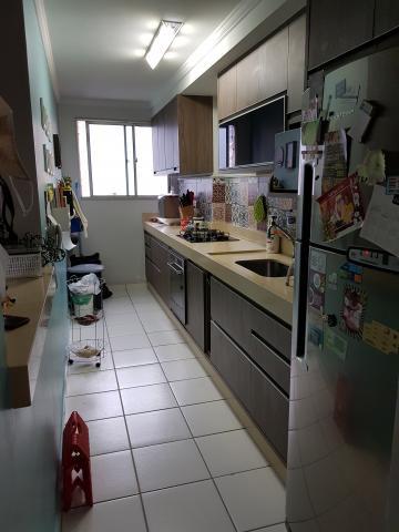 Comprar Apartamentos / Cobertura em São José dos Campos apenas R$ 520.000,00 - Foto 18