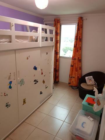 Comprar Apartamentos / Cobertura em São José dos Campos apenas R$ 520.000,00 - Foto 20