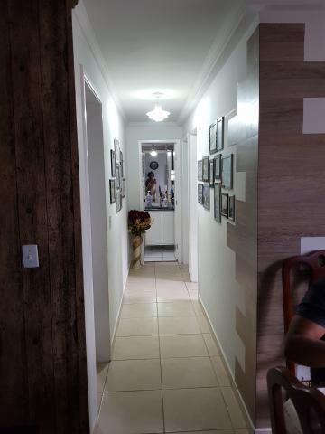 Comprar Apartamentos / Cobertura em São José dos Campos apenas R$ 520.000,00 - Foto 22
