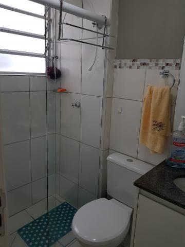 Comprar Apartamentos / Cobertura em São José dos Campos apenas R$ 520.000,00 - Foto 23
