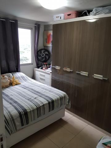Comprar Apartamentos / Cobertura em São José dos Campos apenas R$ 520.000,00 - Foto 24