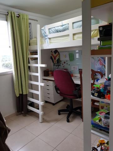 Comprar Apartamentos / Cobertura em São José dos Campos apenas R$ 520.000,00 - Foto 27