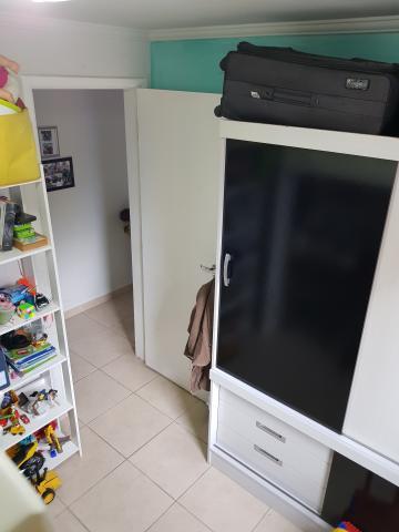 Comprar Apartamentos / Cobertura em São José dos Campos apenas R$ 520.000,00 - Foto 28