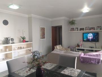 Comprar Apartamentos / Padrão em São José dos Campos R$ 660.000,00 - Foto 5