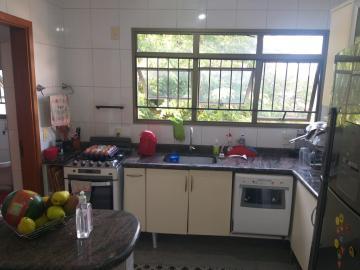 Comprar Apartamentos / Padrão em São José dos Campos R$ 660.000,00 - Foto 16