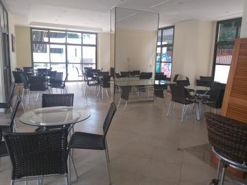 Comprar Apartamentos / Padrão em São José dos Campos R$ 660.000,00 - Foto 22