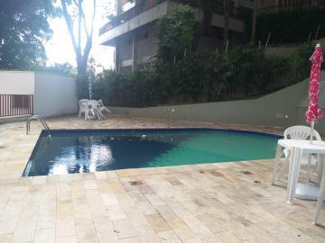 Comprar Apartamentos / Padrão em São José dos Campos R$ 660.000,00 - Foto 20