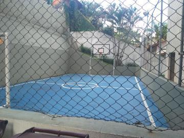 Comprar Apartamentos / Padrão em São José dos Campos R$ 660.000,00 - Foto 23