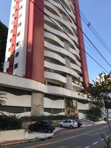Alugar Apartamentos / Padrão em São José dos Campos. apenas R$ 660.000,00