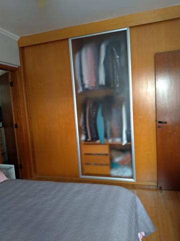 Comprar Apartamentos / Padrão em São José dos Campos apenas R$ 660.000,00 - Foto 13