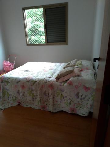 Comprar Apartamentos / Padrão em São José dos Campos apenas R$ 660.000,00 - Foto 17
