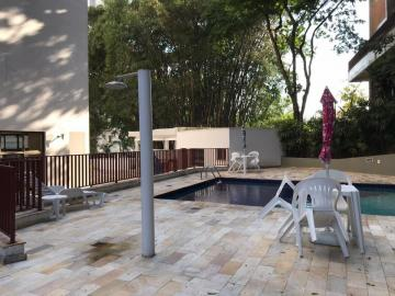Comprar Apartamentos / Padrão em São José dos Campos apenas R$ 660.000,00 - Foto 21