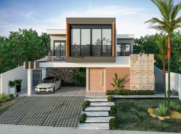 Alugar Casas / Condomínio em São José dos Campos. apenas R$ 2.500.000,00
