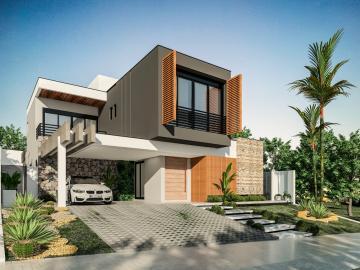Comprar Casas / Condomínio em São José dos Campos R$ 2.500.000,00 - Foto 2
