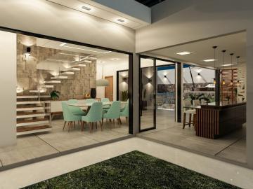 Comprar Casas / Condomínio em São José dos Campos R$ 2.500.000,00 - Foto 6