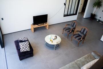 Comprar Casas / Condomínio em São José dos Campos apenas R$ 2.600.000,00 - Foto 6