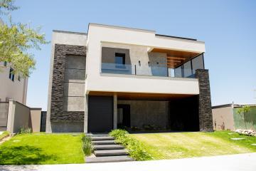 Comprar Casas / Condomínio em São José dos Campos apenas R$ 2.600.000,00 - Foto 1