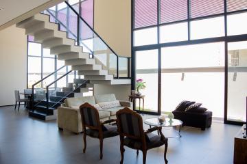 Comprar Casas / Condomínio em São José dos Campos apenas R$ 2.600.000,00 - Foto 3