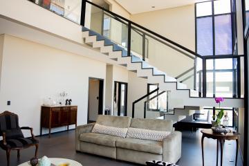 Comprar Casas / Condomínio em São José dos Campos apenas R$ 2.600.000,00 - Foto 4