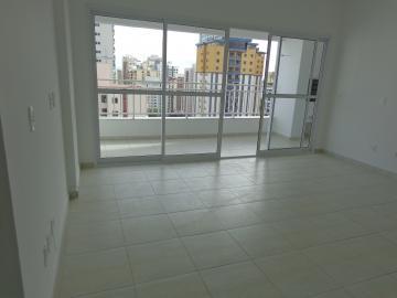 Alugar Apartamentos / Padrão em São José dos Campos. apenas R$ 585.000,00