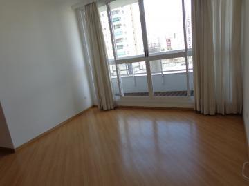 Alugar Apartamentos / Padrão em São José dos Campos apenas R$ 2.300,00 - Foto 2
