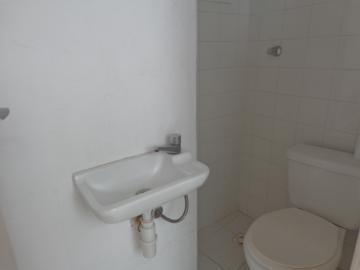Alugar Apartamentos / Padrão em São José dos Campos apenas R$ 2.300,00 - Foto 11
