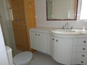 Alugar Apartamentos / Padrão em São José dos Campos apenas R$ 2.300,00 - Foto 15