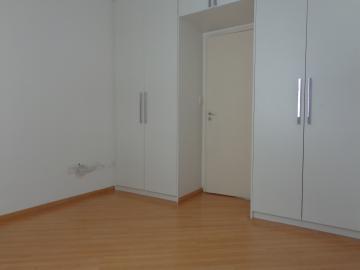 Alugar Apartamentos / Padrão em São José dos Campos apenas R$ 2.300,00 - Foto 17