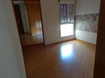 Alugar Apartamentos / Padrão em São José dos Campos apenas R$ 2.300,00 - Foto 20