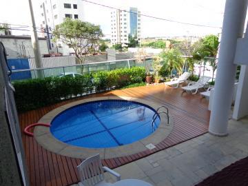 Alugar Apartamentos / Padrão em São José dos Campos apenas R$ 2.300,00 - Foto 25