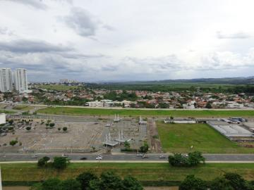 Alugar Apartamentos / Padrão em São José dos Campos apenas R$ 2.150,00 - Foto 1
