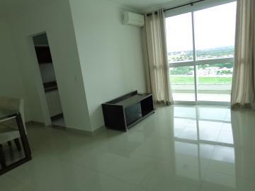 Alugar Apartamentos / Padrão em São José dos Campos apenas R$ 2.150,00 - Foto 2