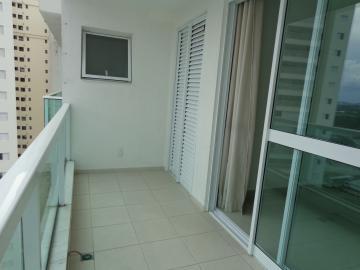Alugar Apartamentos / Padrão em São José dos Campos apenas R$ 2.150,00 - Foto 3