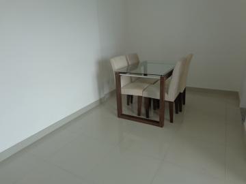 Alugar Apartamentos / Padrão em São José dos Campos apenas R$ 2.150,00 - Foto 5
