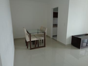 Alugar Apartamentos / Padrão em São José dos Campos apenas R$ 2.150,00 - Foto 6